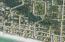 LOT 2- 18 N Grove By The Sea Avenue, Santa Rosa Beach, FL 32459