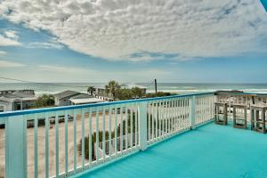 79 Emerald Cove Lane, Inlet Beach, FL 32461