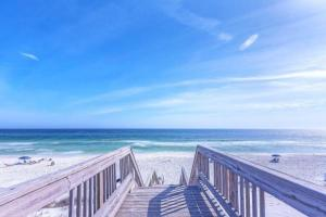 Lot 7 Lazy Day Lane, Inlet Beach, FL 32461