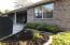 2518 Cypress Point Circle, Navarre, FL 32566