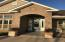 2518 Cypress Point Cir