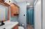 Bathroom Vanity 1