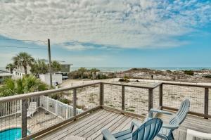 79 Emerald Cove Lane, Inlet Beach, FL 32461