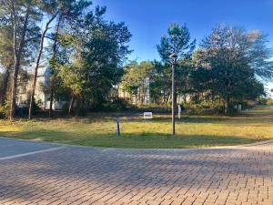 Lot 87 Grande Pointe, Inlet Beach, FL 32461