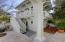 37 Abaco Lane, Rosemary Beach, FL 32461
