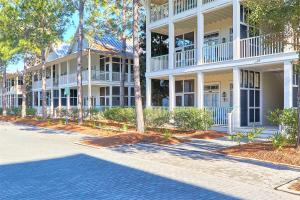 10 E Watercolor Boulevard, UNIT 201, Santa Rosa Beach, FL 32459
