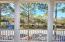10 E Watercolor Boulevard, UNIT 201, Santa Rosa Beach, FL 32459