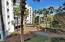 9700 Grand Sandestin Boulevard, 4329, Miramar Beach, FL 32550