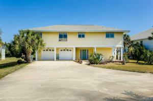 6 Sugar Bowl Lane, Pensacola Beach, FL 32561