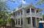 196 Red Cedar Way, Santa Rosa Beach, FL 32459