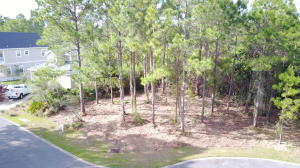 Lot 4 Wood Beach Drive, Santa Rosa Beach, FL 32459