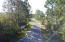 Lot 4 Wood Beach Drive, Santa Rosa Beach, FL 32459