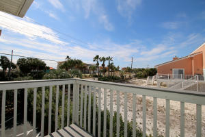 705 Gulf Shore Drive, UNIT 402, Destin, FL 32541