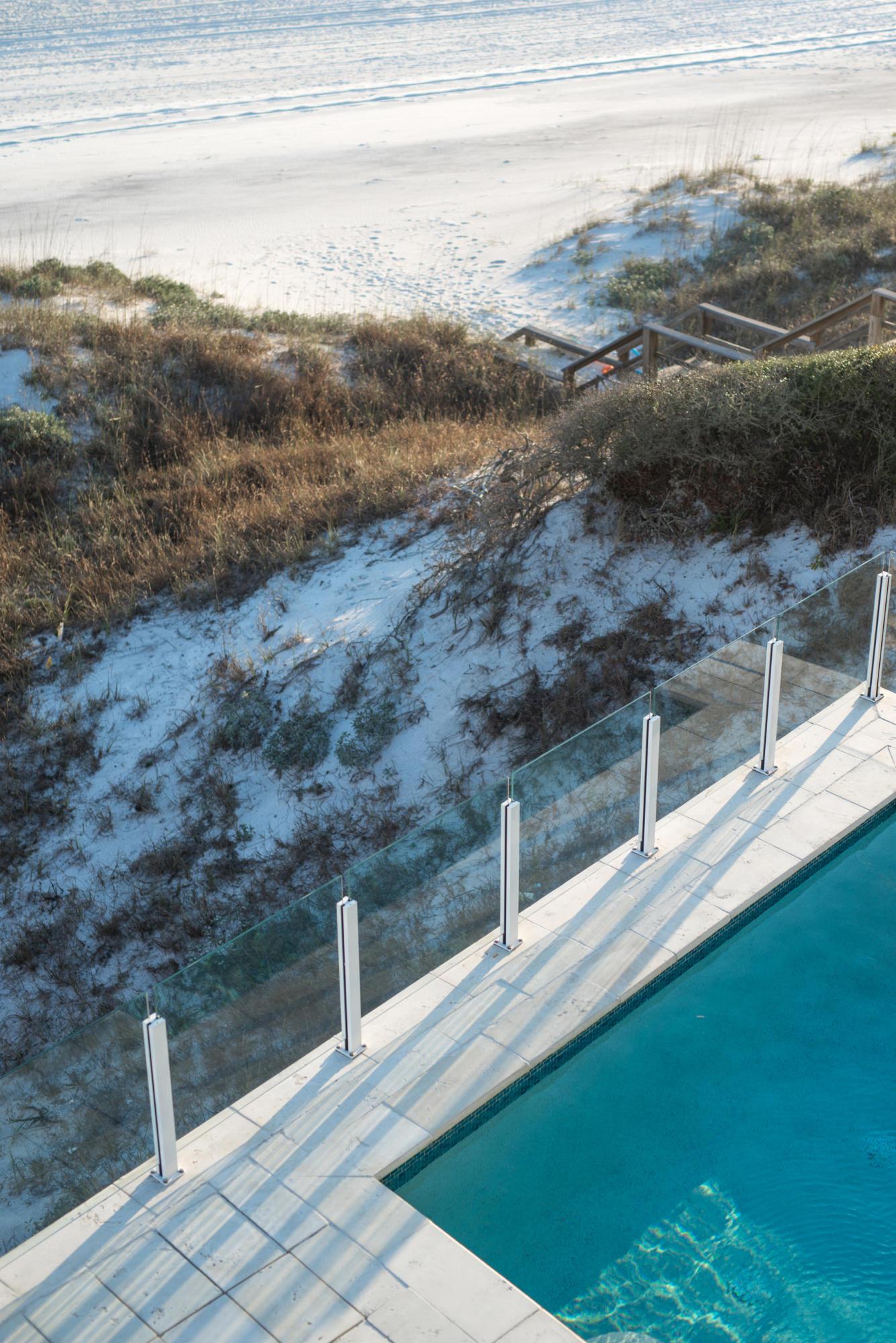 20 DEER LAKE BEACH Drive  Photo 26