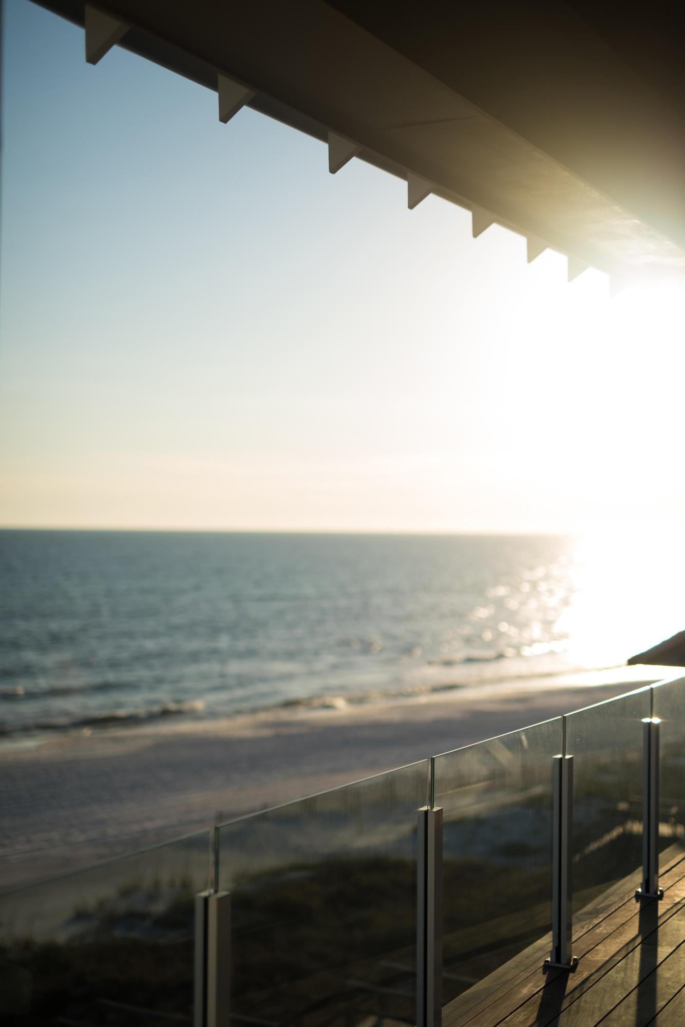 20 DEER LAKE BEACH Drive  Photo 27