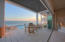 Sunset outdoor- indoor