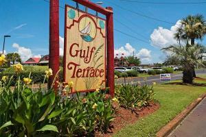 4000 Gulf Terrace Drive, 1007, Destin, FL 32541