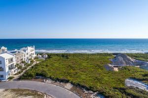 AC3 Sea Castle Alley, Alys Beach, FL 32461