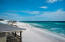 103 Fort Panic, Santa Rosa Beach, FL 32459