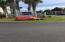 11 Beachside Drive, UNIT 531, Santa Rosa Beach, FL 32459
