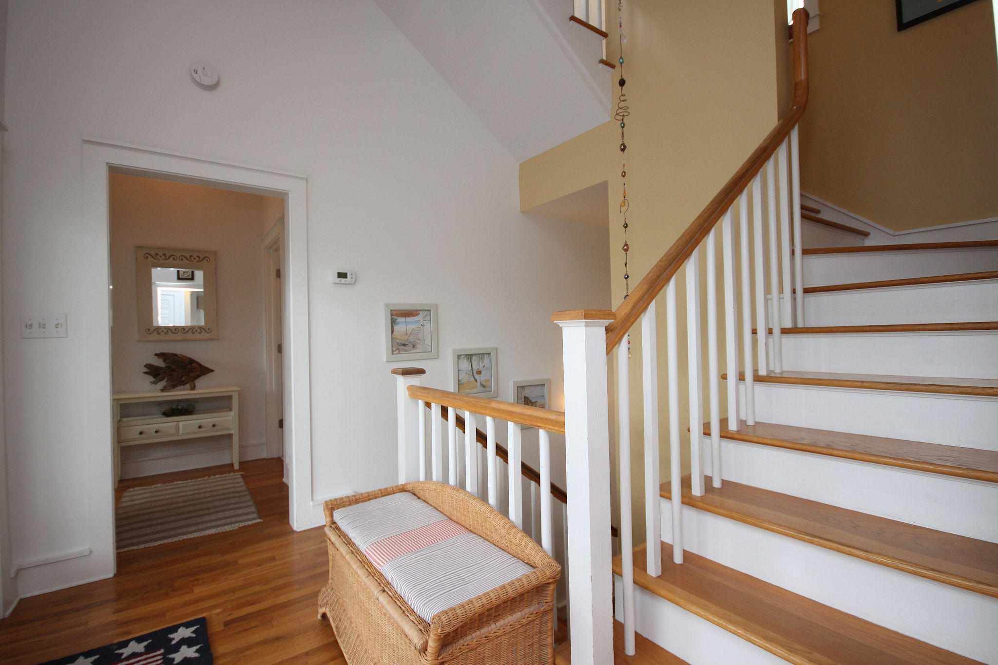 720 Forest Street  Photo 25