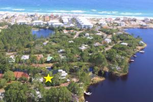 Lot 31 SHANNON Drive, Santa Rosa Beach, FL 32459