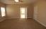 476 Sara Avenue, Mary Esther, FL 32569