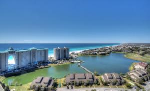122 Seascape Drive, UNIT 2001, Miramar Beach, FL 32550