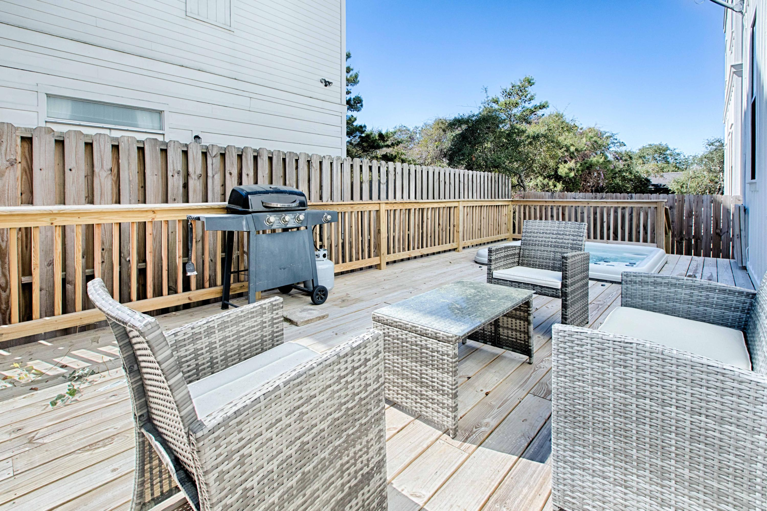 17 Bluewater View Ave   Photo 6