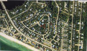 000 Seabreeze Place, Inlet Beach, FL 32461