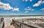 Our Beautiful South Walton Beaches