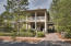 12 Thicket Circle, Santa Rosa Beach, FL 32459