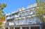 202 & 204 W Ruskin Place, Santa Rosa Beach, FL 32459