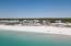 North Facing Aerial view of 20 Deer Lake Beach Drive