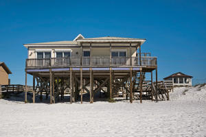 17 Fort Panic Road, Santa Rosa Beach, FL 32459