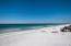 17 Fort Panic Road, Santa Rosa Beach, FL 32459