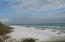 3880 E Co Highway 30-A, UNIT 505, Santa Rosa Beach, FL 32459