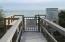 Legacy Beach Access