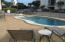 Legacy Townhome Pools