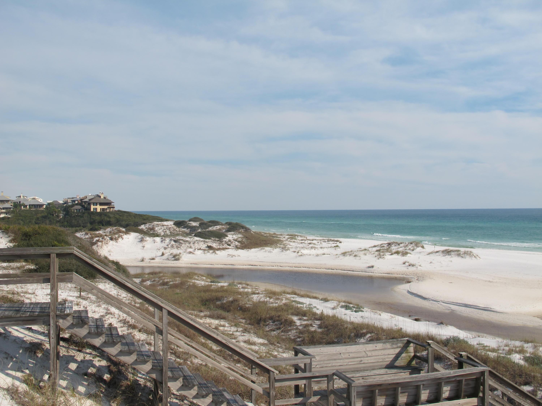 209 Old Beach Road  Photo 1