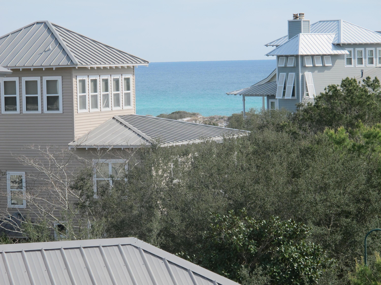 209 Old Beach Road  Photo 35