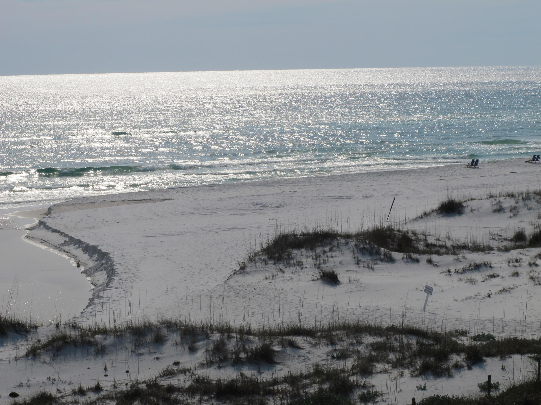 209 Old Beach Road  Photo 3