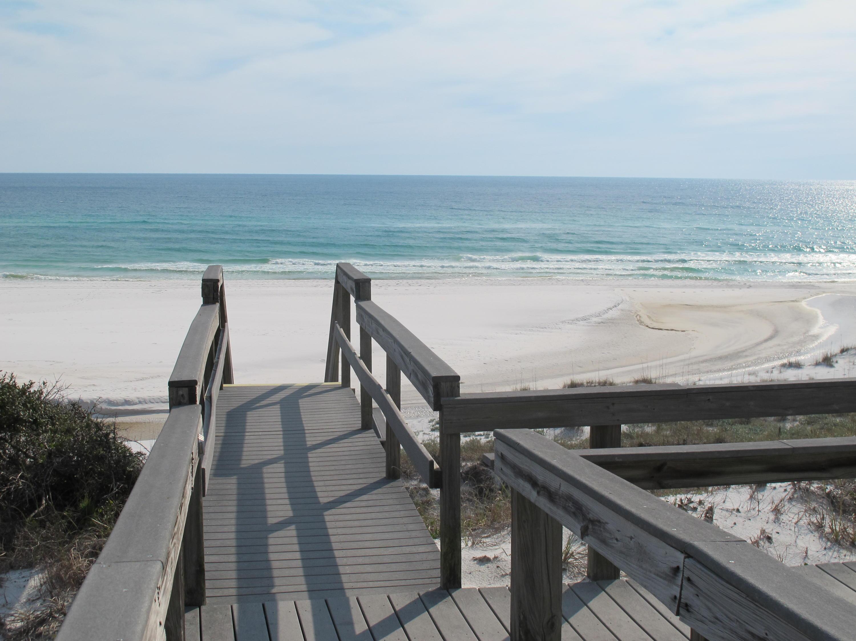 209 Old Beach Road  Photo 2