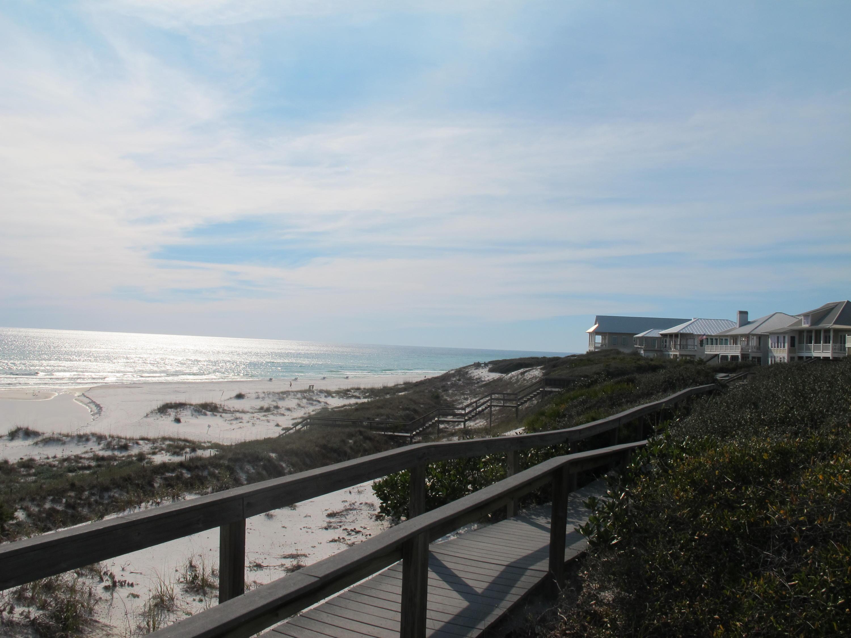 209 Old Beach Road  Photo 45