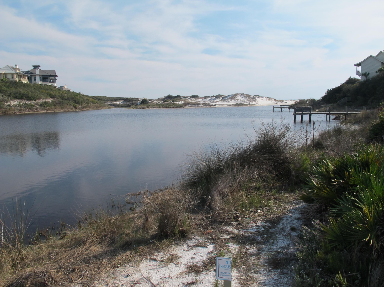 209 Old Beach Road  Photo 5