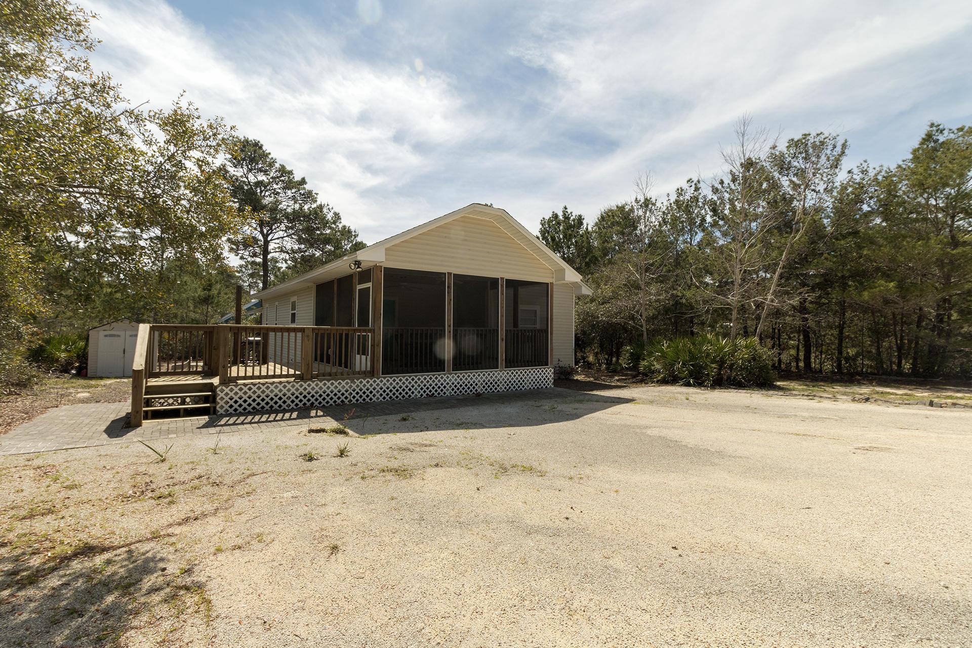 272 Blue Gulf Drive  Photo 2