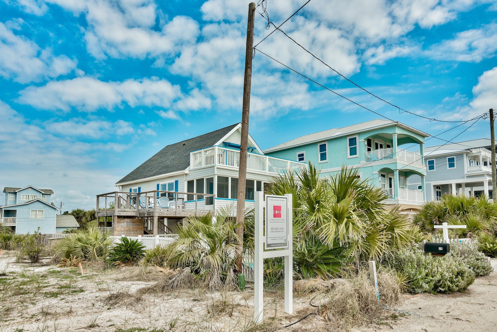 79 Emerald Cove Lane  Photo 2