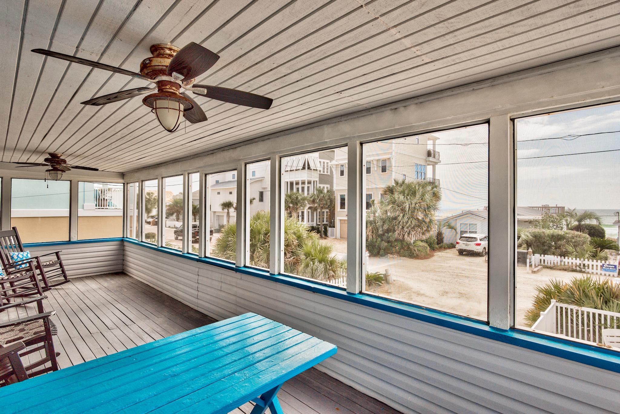 79 Emerald Cove Lane  Photo 18