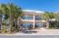 956 Scenic Gulf Drive, UNIT 112, Miramar Beach, FL 32550