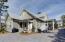 87 Wisteria Way, Santa Rosa Beach, FL 32459